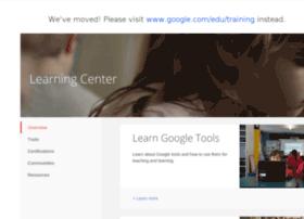 edutraining.googleapps.com