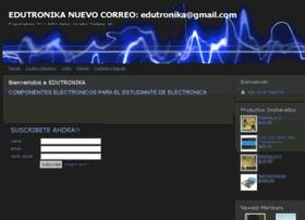 edutronika.webs.com