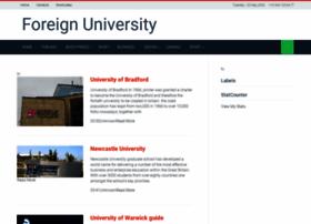 eduuniversities.blogspot.com