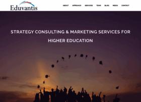 eduvantis.com