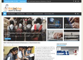 eduvelop.com