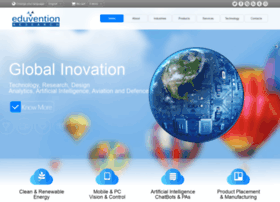 eduvention.co.in
