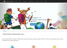 eduvictors.com