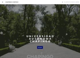eduvirtual.chapingo.mx