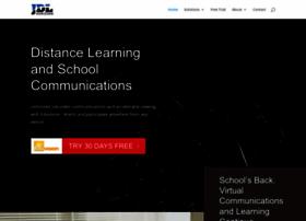 eduvision.tv