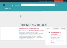 eduviz.com
