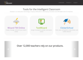 eduware.com