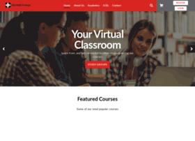 eduwebcollege.com