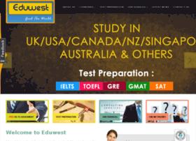 eduwest.co.uk