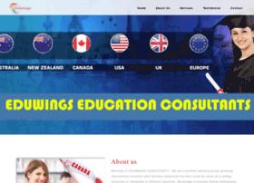 eduwings.co.in