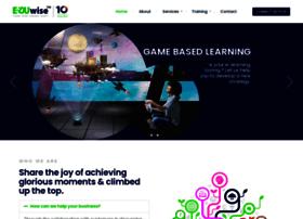 eduwise.org.in