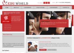 eduworldeducation.in