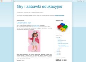 eduzabawa.blogspot.com