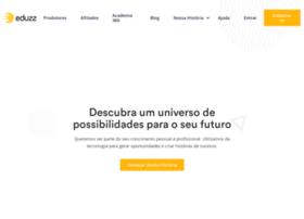 eduzz.com.br