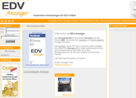 edv-anzeiger.de