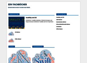 edv-fachbuecher.de