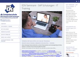 edv-seminar.org