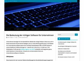 edv-service-putbus.de