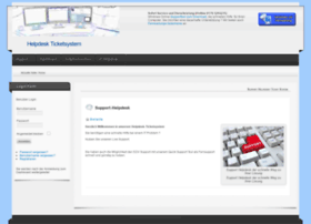 edv-support-helpdesk.de