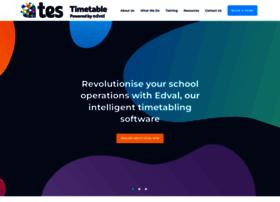 edval.com.au
