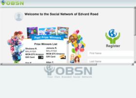 edvard.yobsn.com