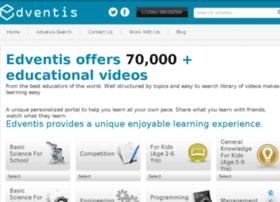 edventis.com