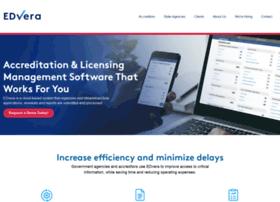 edvera.com