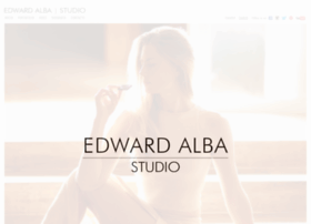 edwardalba.com