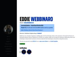 edwardawebb.com