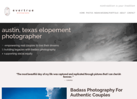 edwardbphotography.com