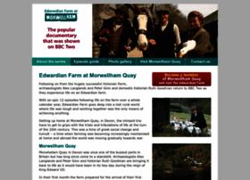 edwardianfarm.co.uk