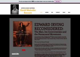 edwardirving.org