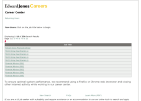 edwardjones.apply2jobs.com
