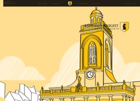 edwardknight.co.uk