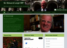 edwardleigh.org.uk