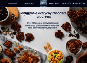 edwardmarc.com
