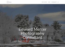 edwardmercer.com