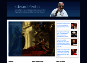 edwardpentin.co.uk