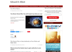 edwardrecommends.com