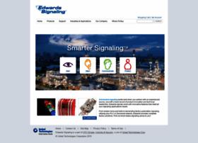 edwards-signals.com