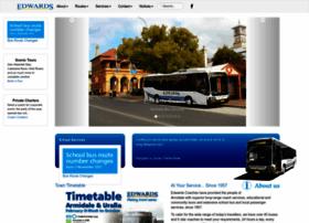 edwardscoaches.com.au