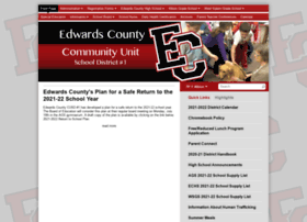 edwardscountyschools.org