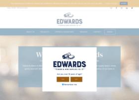 edwardsdrinks.com