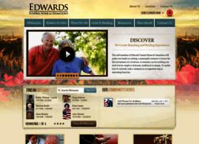 edwardsfhc.com