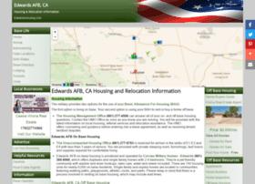 edwardshousing.com