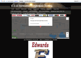 edwardsoverheaddoors.yolasite.com