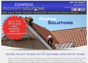 edwardspropertysolutions.co.uk