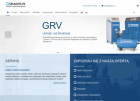 edwardsvacuum.com.pl