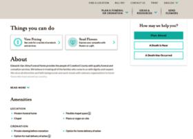 edwardsvanalma-funeralhome.com
