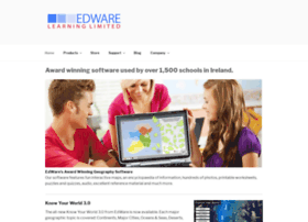 edware.ie